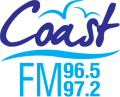 West_Cornwall's_Coast_FM_official_logo